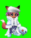 Ruyo's avatar