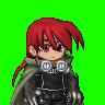 Ororon the demon king12's avatar