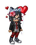Shaewunn's avatar