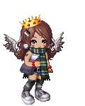 Katty_La Reyna's avatar