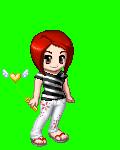 lalablablagrl18's avatar