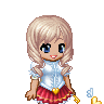 Rainbow_Bright_94's avatar