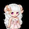 Jenn Arisu's avatar