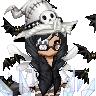I heart Vash's avatar