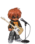 222www's avatar