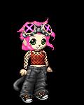 Punk_Angel 1610's avatar
