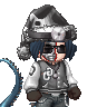 yahoo22man's avatar