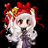 --Angel-Carlo-Kun--08's avatar