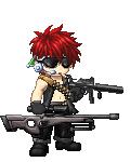 Cool_Hand_Jay's avatar