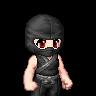 Neoexcalibur_EX's avatar