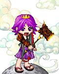 Monkeybunbunz's avatar