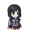 xGracefulxMisery's avatar