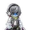 ZUKURENENO's avatar