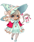 Celestealite's avatar