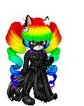 Nyko_Neko_Hime's avatar