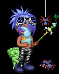 justmeXD126's avatar