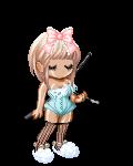 PPlNK's avatar