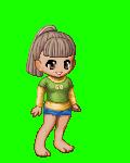 rabbitluver12's avatar