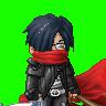 Xanaduu's avatar