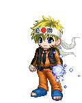 Naruto_Uzumaki11998