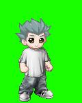 boss670376's avatar