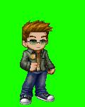 Nuclear Jesus's avatar