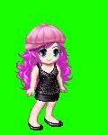 erianz_kelly18's avatar