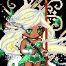 Eshika's avatar