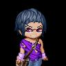 sirenlunacy's avatar