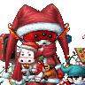 slam156's avatar