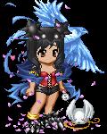 Xx_yo_yo_yo3000_xX's avatar