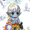 VRboy's avatar