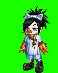 NarutoStyle0_0