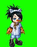 NarutoStyle0_0's avatar