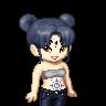 angelofdeathandevilness's avatar