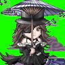 Ei-sama's avatar