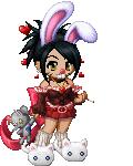 Liight-Kun's avatar