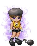 Xxpeaceful angelxX's avatar
