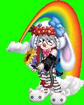 jester_card-