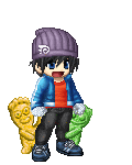 scenekid158's avatar