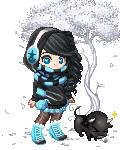 cUpPyCaKe SpRiNkLeZ's avatar