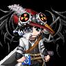 Hethrus's avatar