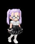 Oddoddish's avatar