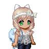XxdancechickxX's avatar