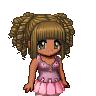Sweet latoya's avatar