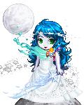 Luna Selene Black