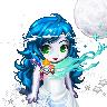 Luna Selene Black's avatar