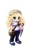 PhantomDemonGirl's avatar