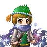 LightArrow's avatar
