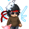 hollow_ClOuD's avatar